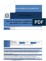 Programa Por Competencias Fq1