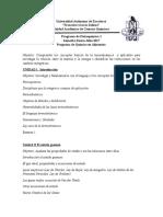 Programa FQ 2017