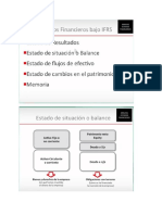 Analisis_Financieros