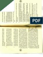164,165 - 23 El Mentoreo Mutuo.pdf