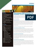 PRO_Product_Sheet.pdf