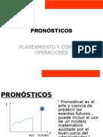 PCO-Pronósticos-1