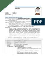Danilo U, Foronda.docx