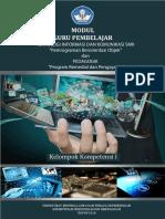 TIK SMK KK I.pdf