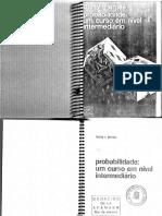 Barry R.James Probabilidade um curso Intermediario.pdf.pdf
