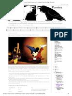 Ravens N' Pennies_ Gamemaster's Guidepost_ Ritual Path Magic Skill Levels