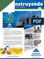 BOLETIN-CONSTRUYENDO-30.pdf