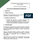 ensayo-de-Compresion-Para-Metales.pdf