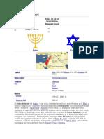Reino de Israel