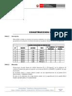 1300.D Construccion de Buzones_19.01.17