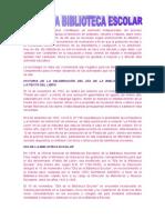 DÍA DE LA BIBLIOTECA ESCOLAR.doc