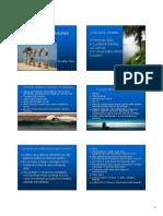 pemenuhankebutuhanoksigen.pdf