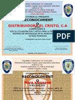CERTIFICADO ONA (2) (1)