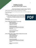 Información I Bimestre del 2016  - copia.doc