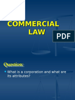Commercial+Law+power+point