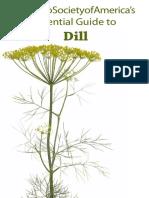Dillguidenewer.pdf