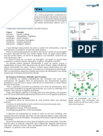 MATERIAL_201502061744410420Proteinas20MED.pdf