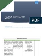 Fichas de Lectura Final (1)