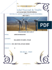 informe de aerogeneradores.doc