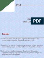 29064660-HPTLC-PPT