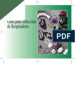 Guía de Selección RESPIRADORES 2005 en Español.pdf 532814783e