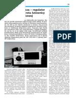 Filtro OLIO PER MITSUBISHI PAJERO//SHOGUN 2.8 94-99 v3 4m40 TD suv//4x4 DIESEL ADL