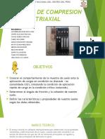 Prueba de Compresion Triaxial (1)