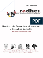 Redhes11-07