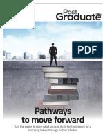 Postgraduate 24012017