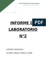 Informes de Lab 1 y 2