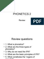 Phonetics2PP-1.ppt