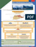 10 Gobierno y Administracion Regional Version Web
