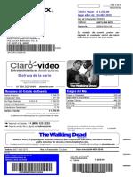 TELMEX2.pdf