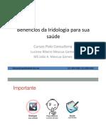 beneficios-da-iridologia-para-sua-saude.pdf