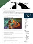 Ravens N' Pennies_ Ritual Path Magic