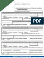 formulariodeclaracion paternidad y fijacion alimentos.pdf
