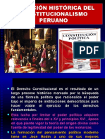 1.Evoluc.const.peruano
