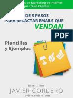 Fórmula 5 Plantillas.pdf