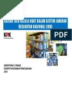 Kajian-tata-kelola-obat-dalam-sistem-jkn(1).pdf