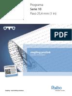 900-fms_prolink_serie10_es.pdf