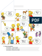 demonstratives-the-simpsons