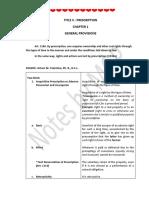PRESCRIPTION 1106.pdf