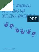 4. metodologias_participativas_ecoherencia.pdf