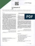 es el gluten el gran agente etiopatogenico de enfermedad en el siglo xxi.pdf
