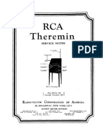 theremin RCA-48.pdf