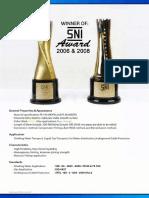 Brosur_HDPE_SNIweb