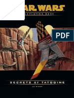 Secrets of Tatooine.pdf