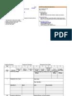 CASTEPS_TOOL122014