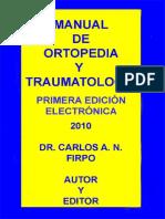 manual_de_ortopedia_y_traumatologia_profesor_dr_carlos_a_n_firpo_2010.pdf