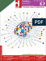 AAD 57.pdf